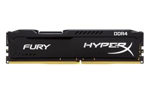 DDR4  4GB (2133) (HX421C14FB/4)