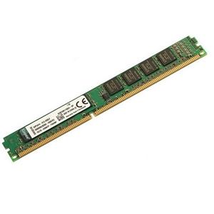 DDR3  8GB (1600) (KVR16N11/8)