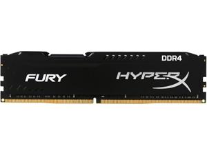 DDR4  8GB (2133) (HX421C14FB2/8)
