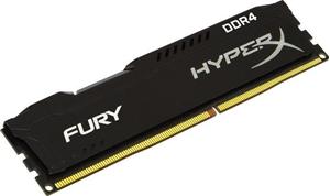 DDR4  8GB (2666) (HX426C15FB/8)