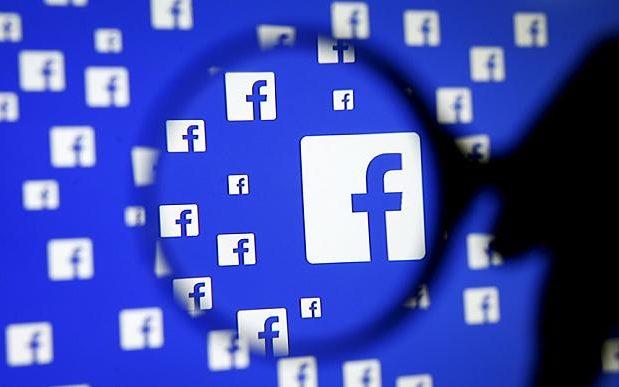 Hướng dẫn vào facebook trên điện thoại iPhone, Android samsung galaxy, oppo, sony xperia, lg, htc lumia khi bị chặn khắc phục lỗi không vào được facebook mới nhất 2016