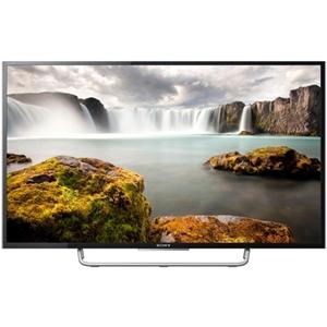 TIVI LCD SONY KDL-48W700C VN3