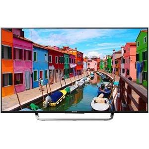 TIVI LCD SONY KD-43X8300C VN3
