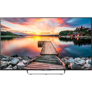TIVI LCD SONY KDL-65W850C VN3