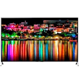 TIVI LCD SONY KD-55X9000C VN3
