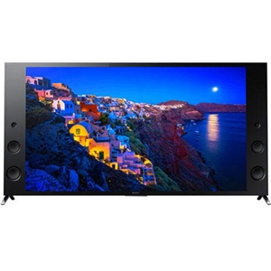 TIVI LCD SONY KD-75X9400C VN3