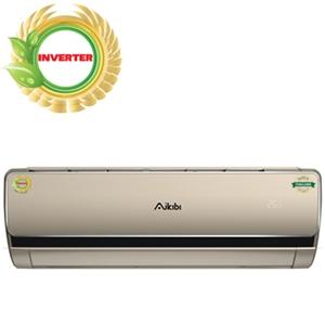 Máy lạnh aikibi 1 hp loại treo tường inverter ALV