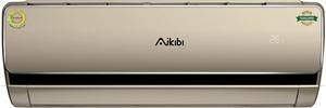 Máy lạnh aikibi 1.5 hp loại treo tường inverter ALV