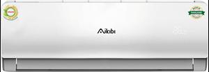 Máy lạnh Aikibi 2.5 HP loại treo tường On/Off ALS