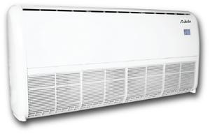 Máy lạnh Aikibi 7 HP loại áp trần BE01