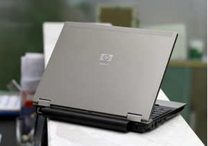 HP Elitebook 2530p (Core 2 L9400/2G/160G)