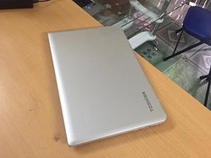 NetbookToshiba L15-B1330 (N2840/ 2g/ SSD 128G)