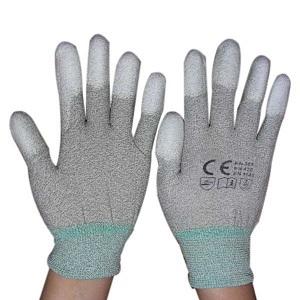 Găng tay phủ đầu ngón tay giá rẻ tại TP.HCM
