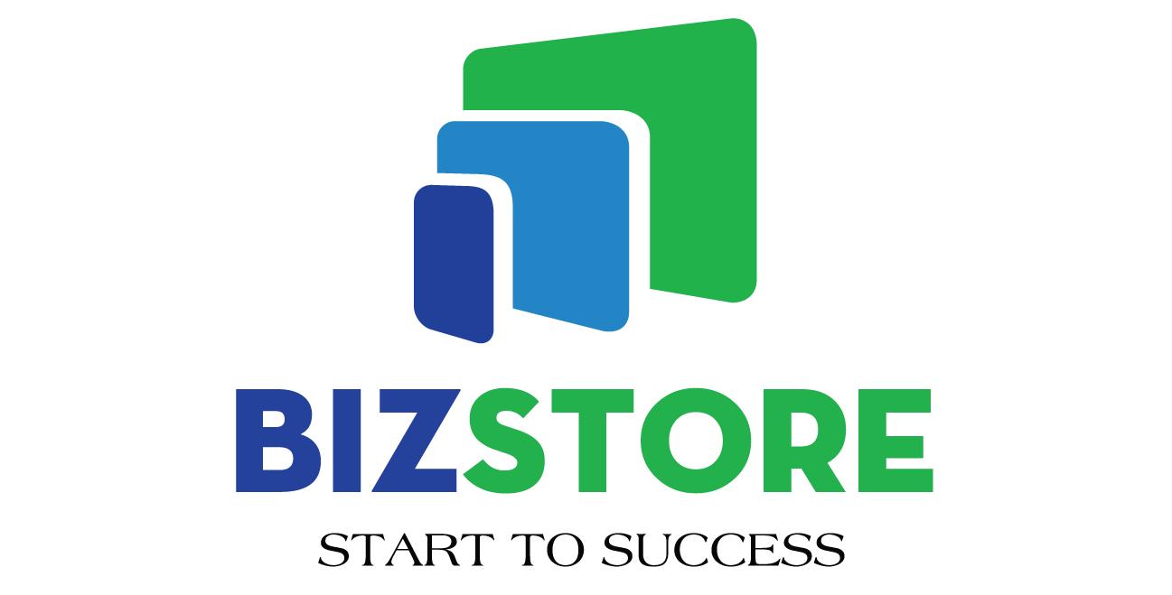 Chính thức ra mắt thị trường vào đầu năm 2015, BizStore đã gây sự chú ý và thực sự chinh phục cộng đồng người dùng bằng giải pháp kinh doanh tối ưu