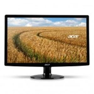 """Màn hình LCD Acer 18.5"""" E1900HQ"""
