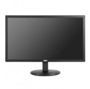 """Màn hình LCD AOC 19.5"""" I2080SW"""