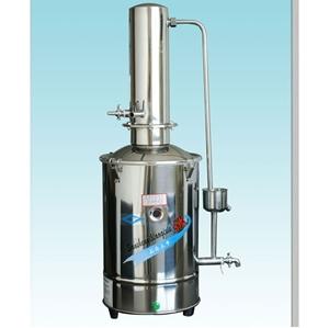 Máy cất nước 1 lần 5 lít/giờ DZ 5