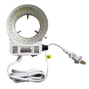 Bóng đèn LED cho kính hiển vi WR63HW