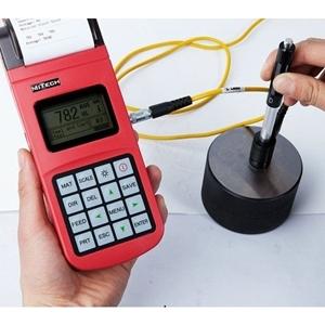 Máy đo độ cứng cầm tay Mitech