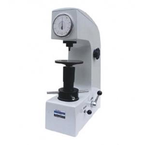 Máy đo độ cứng để bàn ROCKWELL