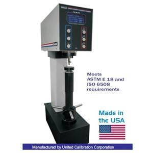 Máy đo độ cứng để bàn TRU-BLUE II
