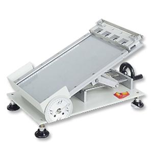 Máy đo độ bám dính băng keo QC-805A