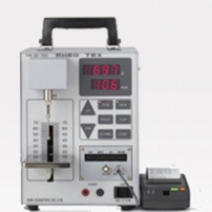 Máy đo độ dai Surimi SD-7001