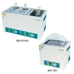 Bể Ổn Nhiệt BW-05H (3.5 lít)