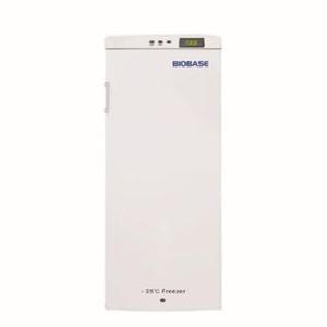Tủ lạnh âm sâu Biobase BDF-25V220