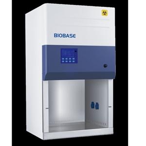 Tủ an toàn sinh học cấp II Biobase Model: 11231BBC86