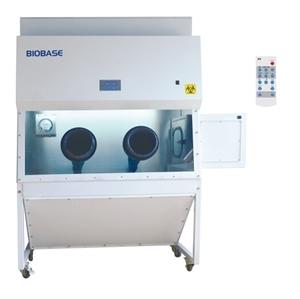 Tủ An Toàn Sinh Học Cấp III Biobase BSC-1500IIIX