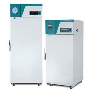 Tủ đông phòng thí nghiệm Jeiotech FMG-300