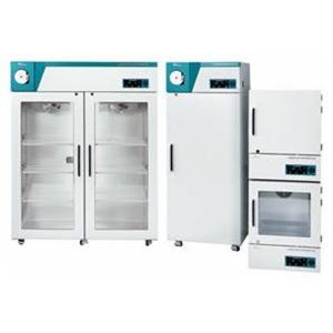 Tủ mát bảo quản mẫu Jeiotech CLG-300