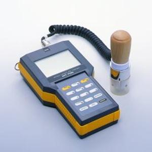 Máy đo độ ẩm gỗ Kett MT-700
