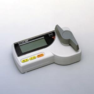 Máy đo độ ẩm lúa gạo Kett F-501