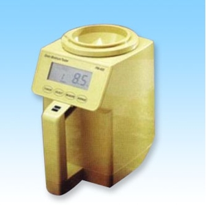 Máy đo độ ẩm ngũ cốc kett PM-400 (kiểu đo-4042)