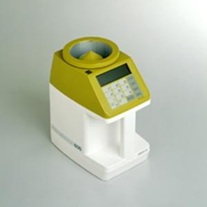 Máy đo độ ẩm ngũ cốc Kett PM-300