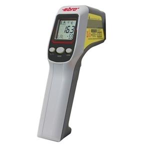 Máy đo nhiệt độ bằng hồng ngoại EBRO TFI-250