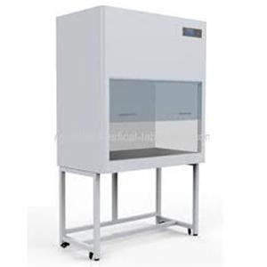 Tủ cấy vi sinh dạng đứng Biobase BBS-V800
