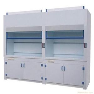 Tủ hút khí độc Guange Equipment FM002TM