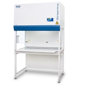 Tủ cấy sinh học Esco CLASS II loại 1.2M
