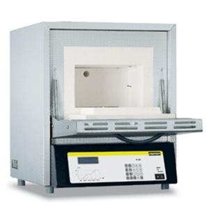 Lò nung chuyên dụng nhiệt độ lên tới 1100°C L40/11