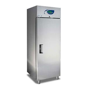 Tủ Lạnh Sâu Evermed LDF270