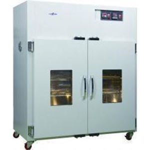 Tủ sấy đối lưu cưỡng bức Yihder DK-1200 (720L)