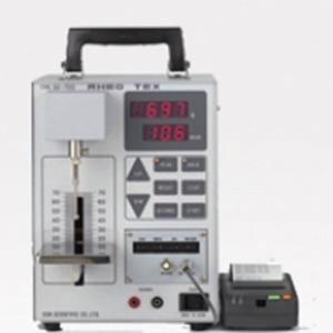Máy Đo Độ Dai SD-7001