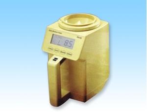 Máy đo độ ẩm ngũ cốc PM-400 (kiểu đo-4025)