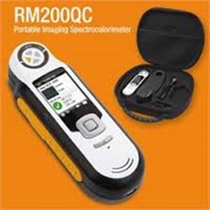 Máy Đo Màu RM200QC