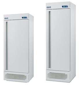Tủ đông phòng thí nghiệm HF3 Series - Esco