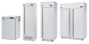 Tủ đông phòng thí nghiệm HF2 Series - Esco