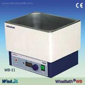 Bếp Cách Thủy WB-11